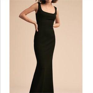 ⚡️ BHLDN Lucy Dress
